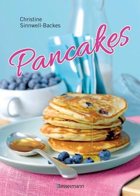 Pancakes (mit Links zu Filmanleitungen)
