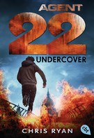 Chris Ryan: Agent 22 - Undercover ★★★★