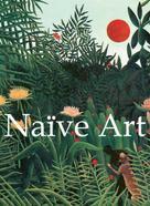 Natalia Brodskaya: Naïve Art ★★★★★
