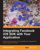 Giuseppe Macri: Integrating Facebook iOS SDK with Your Application