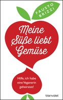 Fausto Brizzi: Meine Süße liebt Gemüse ★★★★