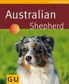 Gabi Glaser: Australian Shepherd