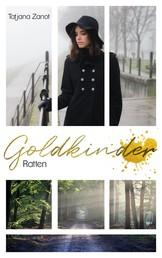 Goldkinder 3 - Ratten