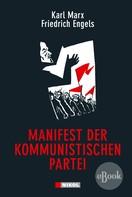 Karl Marx: Manifest der Kommunistischen Partei ★