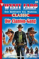 William Mark: Wyatt Earp Classic 44 – Western