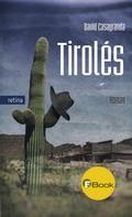 David Casagranda: Tiroles
