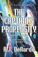 Ronald DeNardo: The Captain's Propensity