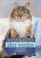 Susanne Vorbrich: Wenn Katzen älter werden ★★★★