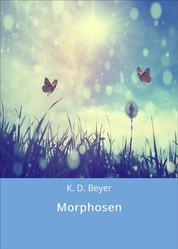Morphosen