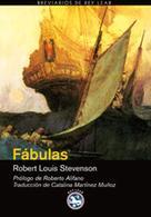 Robert Louis Stevenson: Fábulas