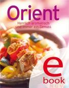 Naumann & Göbel Verlag: Orient ★★★★