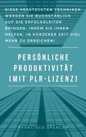 André Sternberg: Persönliche Produktivität