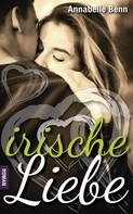 Annabelle Benn: Irische Liebe ★★★★