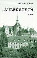 Wolfgang Sanden: Aulenstein