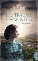 Jessica Stirling: Die Träume des Windes ★★★★