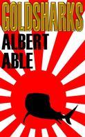 Albert Able: Gold Sharks