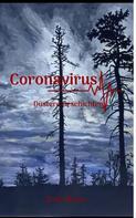 Ruth Boose: Coronavirus - Düstere Geschichten