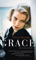 Thilo Wydra: Grace ★★★