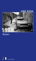 1988 - Roman