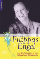 Filippa Sayn-Wittgenstein: Filippas Engel - eBook ★★★★