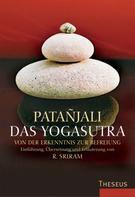 Patanjali: Das Yogasutra ★★★