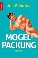 Jan Schröter: Mogelpackung ★★★★
