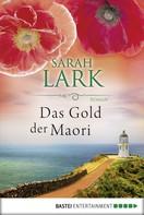 Sarah Lark: Das Gold der Maori ★★★★★