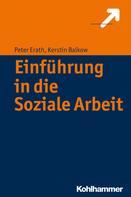 Peter Erath: Einführung in die Soziale Arbeit