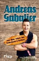 Thomas Zeidler: Andreas Gabalier