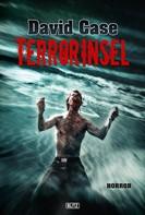 David Case: Terrorinsel ★★★