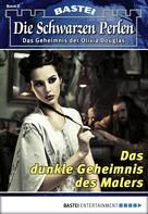 O. S. Winterfield: Die Schwarzen Perlen - Folge 03 ★★★★★