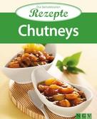 Naumann & Göbel Verlag: Chutneys ★★★★