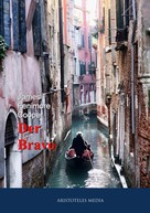 James Fenimore Cooper: Der Bravo ★★★★★