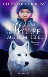 Northern Lights - Die Wölfe aus dem Nebel