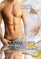 Angelika Murasaki: Yakuza Flowers ★★★★