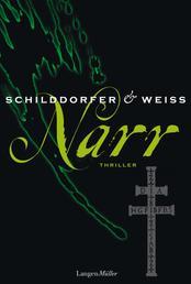 Narr - Thriller