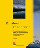 Pit Rohwedder: Outdoor Leadership ★★★★
