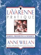 Anne Willan: La Varenne Pratique