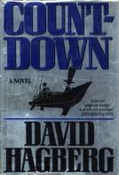 David Hagberg: Countdown