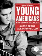 Alejandro Lillo: Young Americans