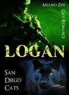Miamo Zesi: San Diego Cats: Logan ★★★★