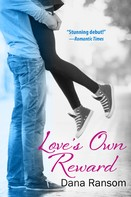 Dana Ransom: Love's Own Reward ★★★★★