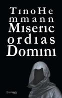 Tino Hemmann: Misericordias Domini ★★★★