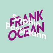 Sophie Passmann über Frank Ocean Frank Ocean - KiWi Musikbibliothek, Band 4 (Ungekürzt)