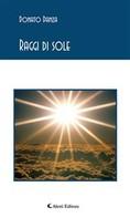 Donato Danza: Raggi di sole