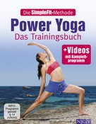 Christa G. Traczinski: Die SimpleFit-Methode - Power Yoga ★★★