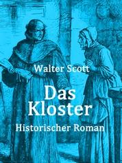 Das Kloster - Vollständige deutsche Ausgabe