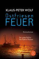 Klaus-Peter Wolf: Ostfriesenfeuer ★★★★