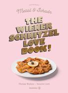 Severin Corti: The Wiener Schnitzel Love Book! ★★★★★