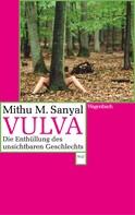 Mithu M. Sanyal: Vulva ★★★★